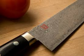 hattori kitchen knives hattori knives page 4 bladeforums
