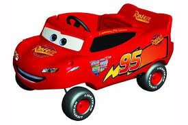 lighting mcqueen pedal car pedal ride ons little tikes lightning mcqueen visit our website