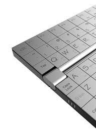 keyboard u2013 lemanoosh