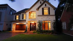Architectural Styles Of Homes by On Point Custom Homes Embrace New Technologies Home Design Trends