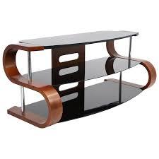 cheap black friday tv deals furniture tv stand deals black friday 2014 black tv stand 60