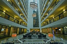 design hotel dresden maritim hotel internationales congress center dresden reviews