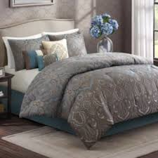 Kohls Queen Comforter Sets 0 Kohls King Size Comforter Sets Of Fine 1000 Ideas About Kohls