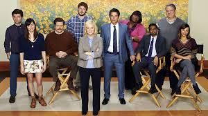 how to crush finals according to u0027parks and recreation u0027