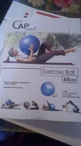 71 best garage sale exercise u0026 fitness images on pinterest