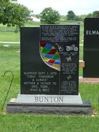 unique headstones mike s laser etching sartin memorials a topnotch
