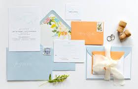 order wedding invitations ready to order invitations laurel