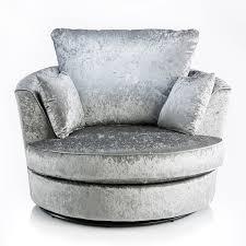 chair design ideas dance relax com