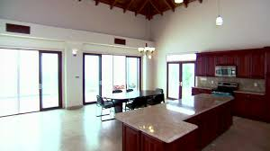 House For Sale In Puerto Rico By The Beach House Hunters International Hgtv