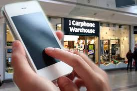 best phone deals on black friday carphone warehouse black friday deals 5 best mobile phone offers