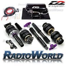 bmw e30 3 series d2 air ride lift suspension kit manual 2 way