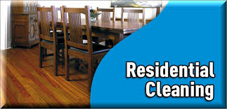 Wood Floor Cleaning Services 100 Sandless Refinishing Hardwood Floor Refinishing Sandless Nj