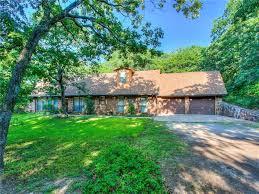 burm home 6 timber oaks rd mcloud ok 74851 estimate and home details