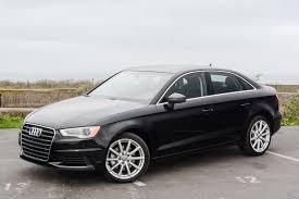 audi s3 2015 review 2015 audi a3 our review cars com