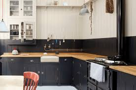 how to paint kitchen cabinets wood color savae org