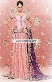 engagement dresses engagement dresses abu dhabi uae bridal dresses for valima and