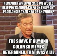 It Guy Meme - livememe com maury determined that was a lie