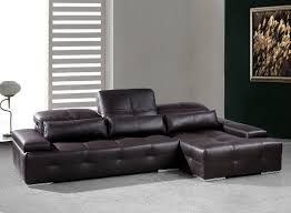living room decorating tips with brown leather furniture la
