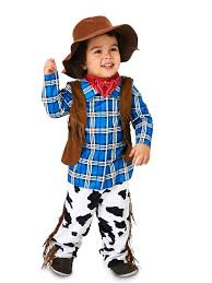 Cowboy Halloween Costume Toddler Rodeo Cowboy Costume Toddlers Wholesale Halloween Costumes