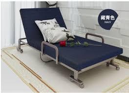 wholesale modern cheap folding single bed designs metal bed frame