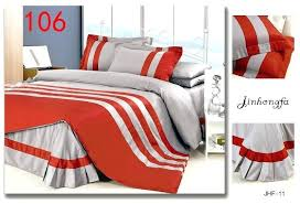 bedroom amazing bedding sets walmart quilts king