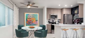 2 Bedroom Apartments In Los Angeles Toluca Hills Apartments By Avalon
