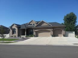 luxury house in sandy ut homecrack com