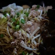 Kia Lao Lao Jian Cheng Food Stands 6 Jalan Bukit Merah Alexandra