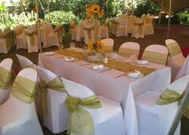 wedding arch rental johannesburg wedding party décor hire discount budget prices randburg