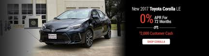 lexus of towson lease everett toyota of paris toyota dealership paris tx serving