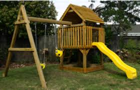 free play fort plans free swing set plans free monkey bar plans