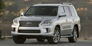 lexus lx 570 used check out and used cadillac vehicles at cadillac