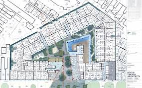 fitzroy fitzroy north 3065 3068 projects page 7 forum