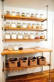 open cabinets kitchen ideas open shelves kitchen design ideas shelving corner