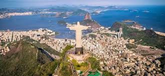 amazing places in america what are some safe places to travel in south america quora