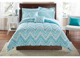 Purple And Teal Bedding Bedding Set Teal Bedding Beautiful Turquoise And Grey Bedding