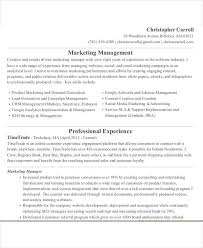 Marketing Assistant Resume Sample Best Dissertation Methodology Ghostwriters Website Usa Essay