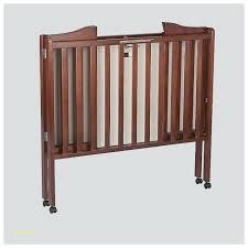 Mini Cribs Walmart Baby Cribs At Walmart Baby Beds Baby Beds Baby Beds Baby Doll Crib