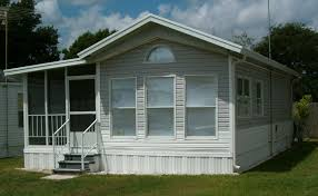 Repo Single Wide Mobile Homes Houston Tx Mobile Homes For Sale On Craigslist Bungalow Style Floor Plans
