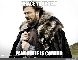 Brace Yourselves Meme - create meme brace yourself winter is coming ned stark game of