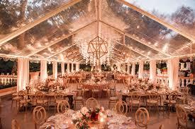 outdoor wedding venues in orange county el teatro rancho las lomas orange county open air wedding venue