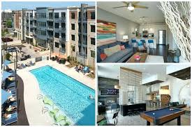 2 bedroom apartments for rent in charlotte nc cheap 2 bedroom apartments in charlotte nc centument co