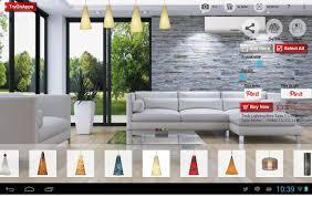 Home Design Program Download Home Decor Glamorous Online Home Design Free Home Building