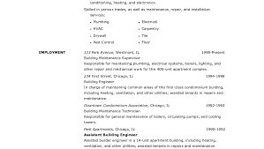 brilliant general resume summary examples tags general resume
