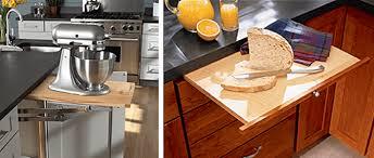 kitchen furniture accessories stylish kitchen cabinet accessories beautiful kitchen design ideas