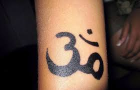10 amazing hindi tattoo designs with meanings body art guru