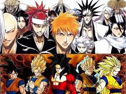 Cute Anime Hairstyles Japanese Visual Kei Hairstyles For Guys U2013 Cool Men U0027s Hair