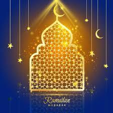Greeting Card Designs Free Download Greeting Card Ramadan Design Vector Free Download