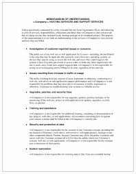 agreement for services template letter resignation format sample