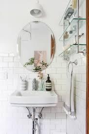 Floor Cabinet For Bathroom Bathroom Bathroom Floor Storage Units Small Bath Cabinet Over